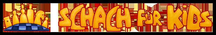 Schach für Kids Logo