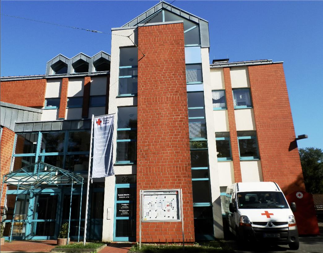 SfK-Seminar in Hattingen